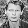 Patryk Szwichtenberg